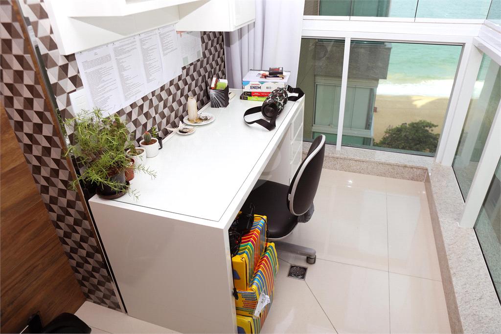 Venda Apartamento Vila Velha Praia Da Costa REO374254 28