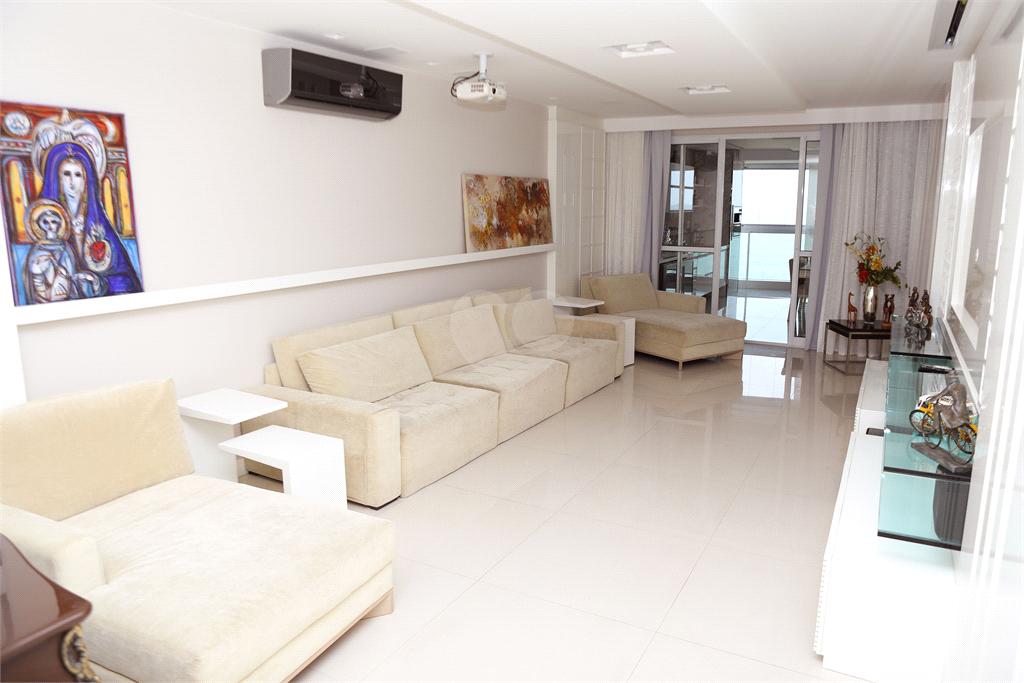 Venda Apartamento Vila Velha Praia Da Costa REO374254 1