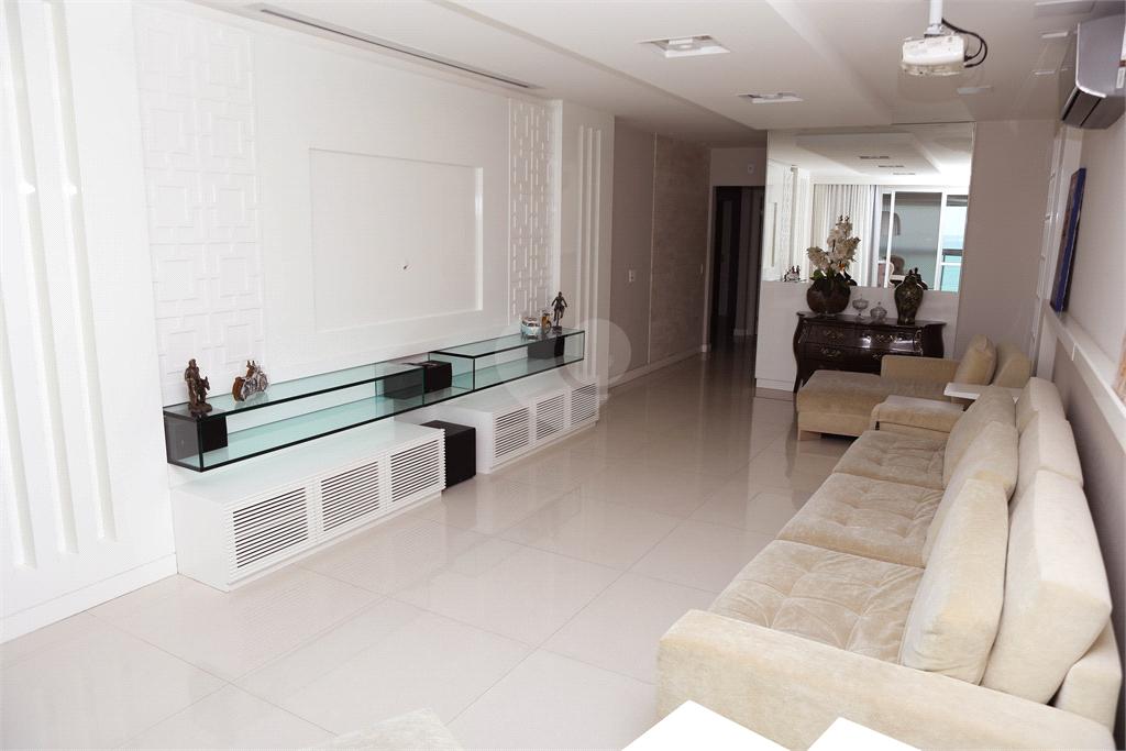 Venda Apartamento Vila Velha Praia Da Costa REO374254 4