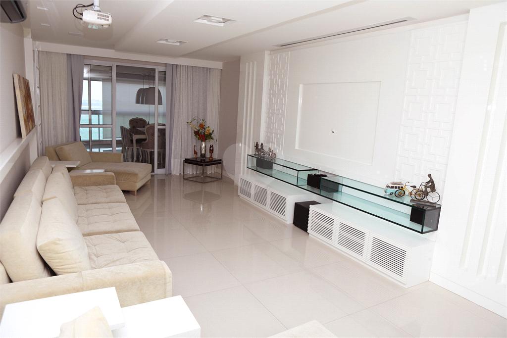 Venda Apartamento Vila Velha Praia Da Costa REO374254 2