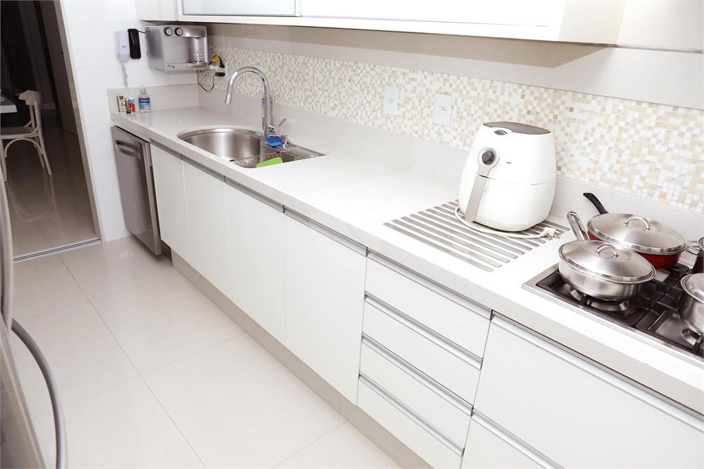 Venda Apartamento Vila Velha Praia Da Costa REO374254 52