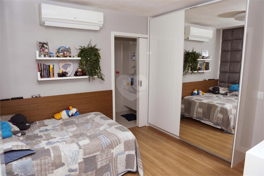 Venda Apartamento Vila Velha Praia Da Costa REO374254 25