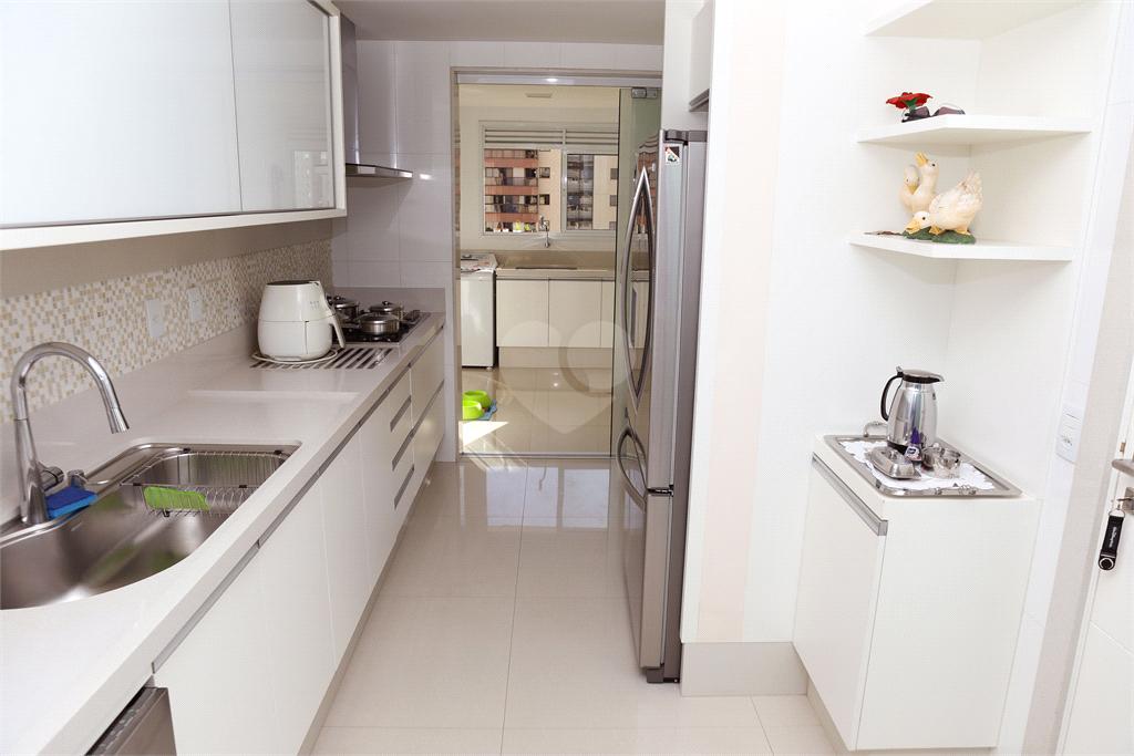 Venda Apartamento Vila Velha Praia Da Costa REO374254 48