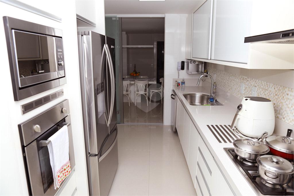 Venda Apartamento Vila Velha Praia Da Costa REO374254 50