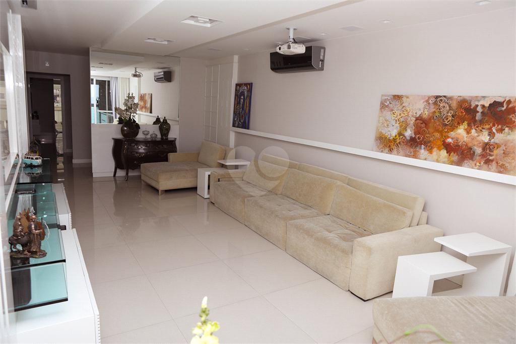 Venda Apartamento Vila Velha Praia Da Costa REO374254 3