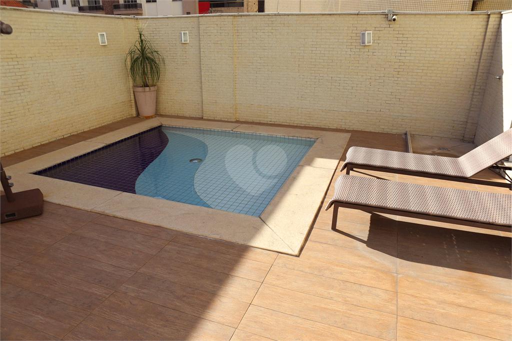 Venda Apartamento Vila Velha Praia Da Costa REO374254 63