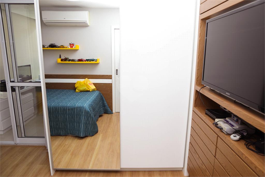Venda Apartamento Vila Velha Praia Da Costa REO374254 35