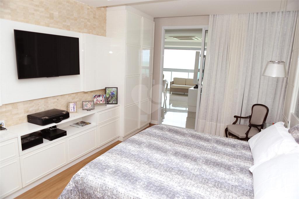 Venda Apartamento Vila Velha Praia Da Costa REO374254 16