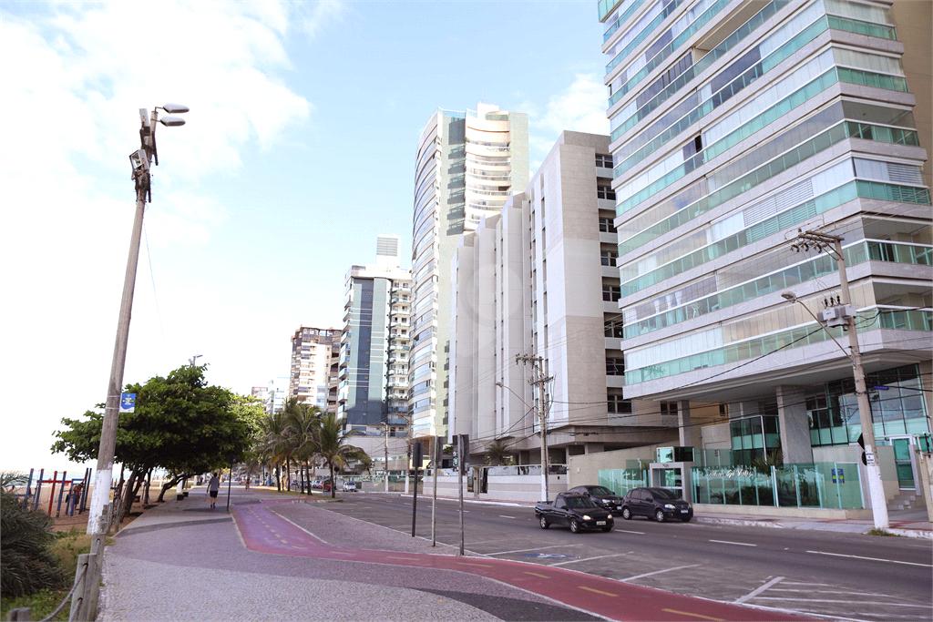 Venda Apartamento Vila Velha Praia Da Costa REO374254 68