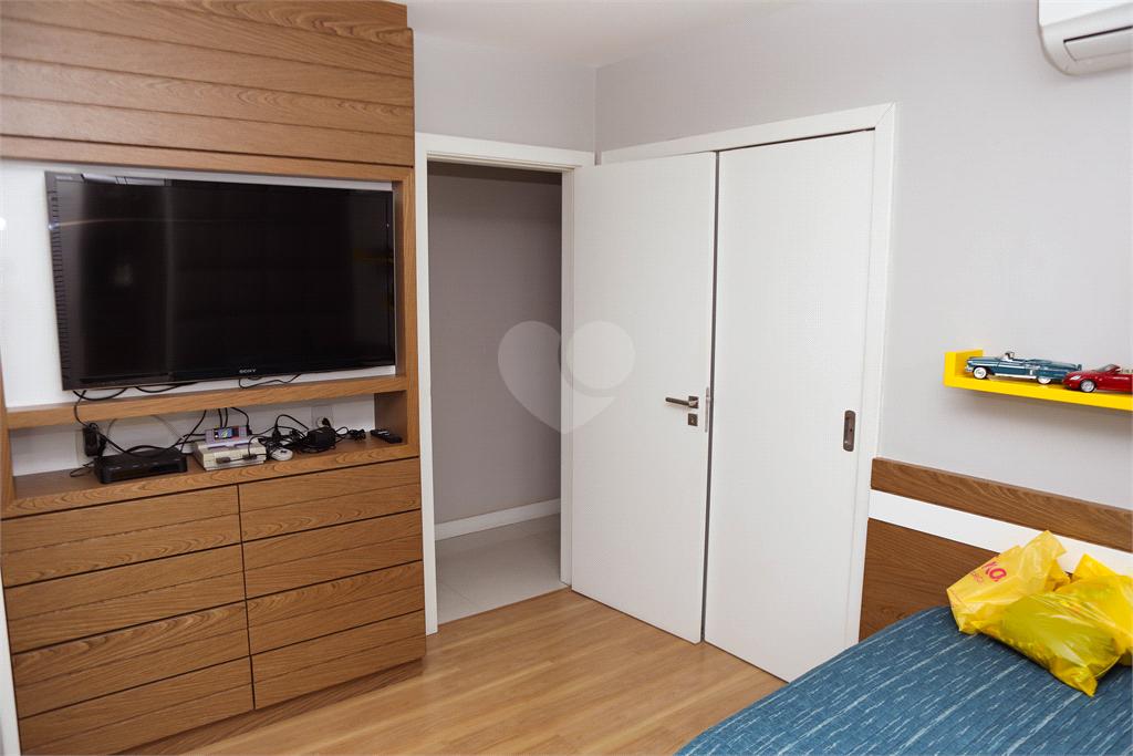 Venda Apartamento Vila Velha Praia Da Costa REO374254 34