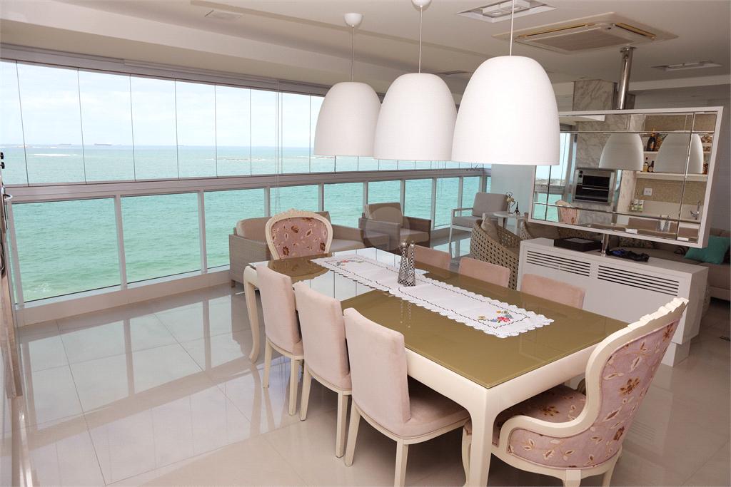 Venda Apartamento Vila Velha Praia Da Costa REO374254 5