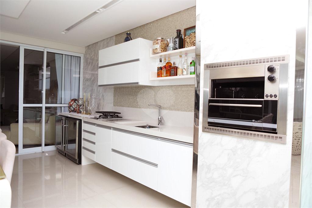 Venda Apartamento Vila Velha Praia Da Costa REO374254 12