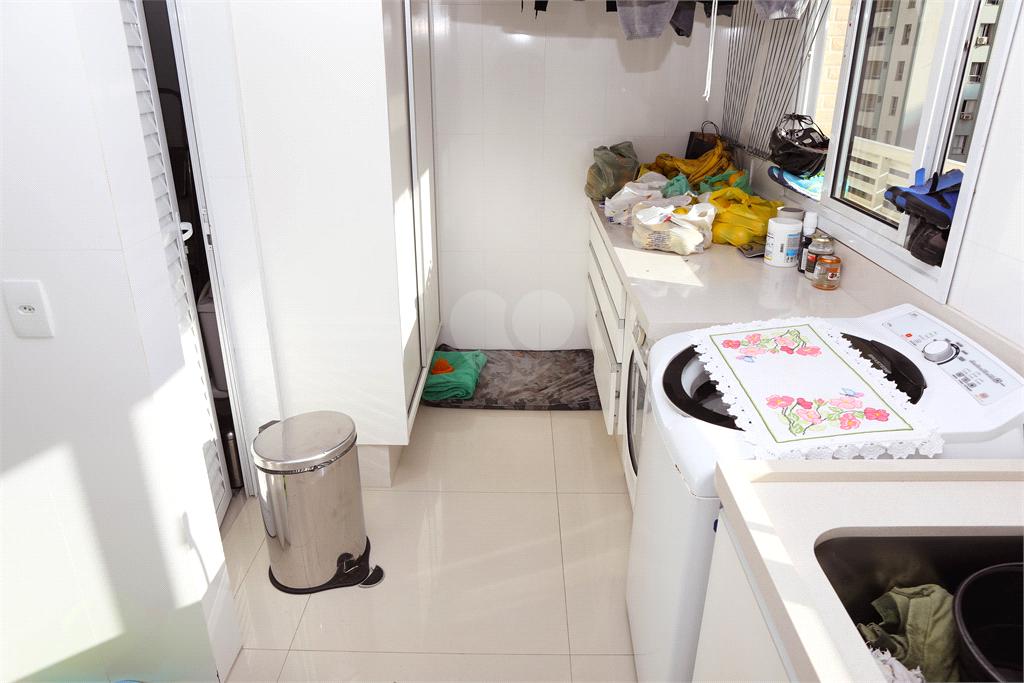 Venda Apartamento Vila Velha Praia Da Costa REO374254 55