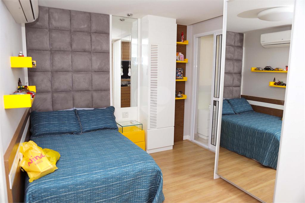 Venda Apartamento Vila Velha Praia Da Costa REO374254 32
