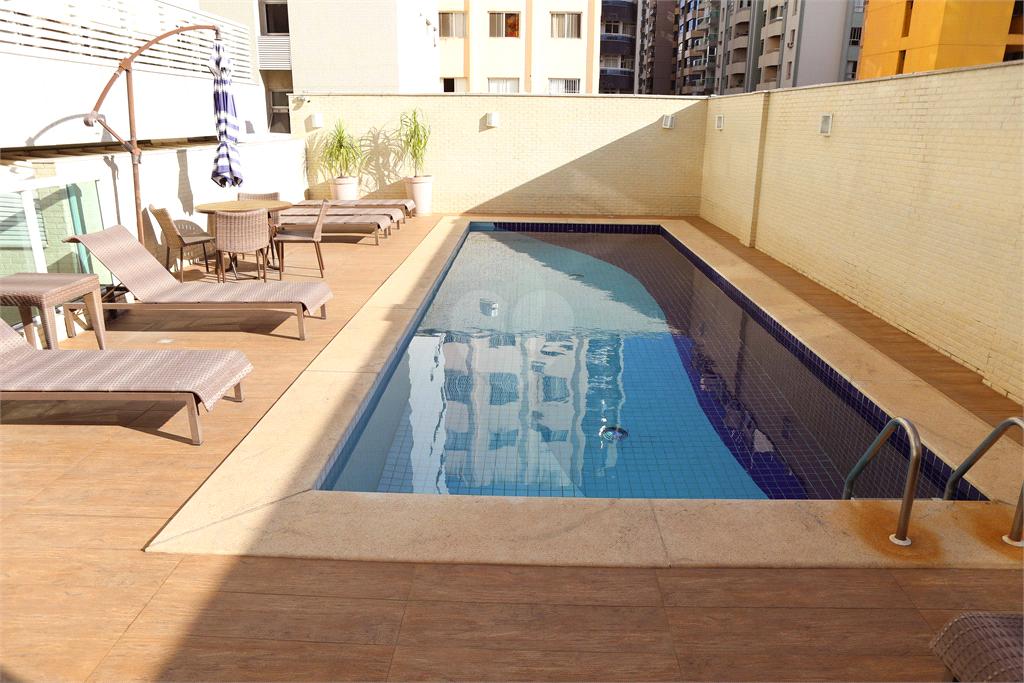 Venda Apartamento Vila Velha Praia Da Costa REO374254 62