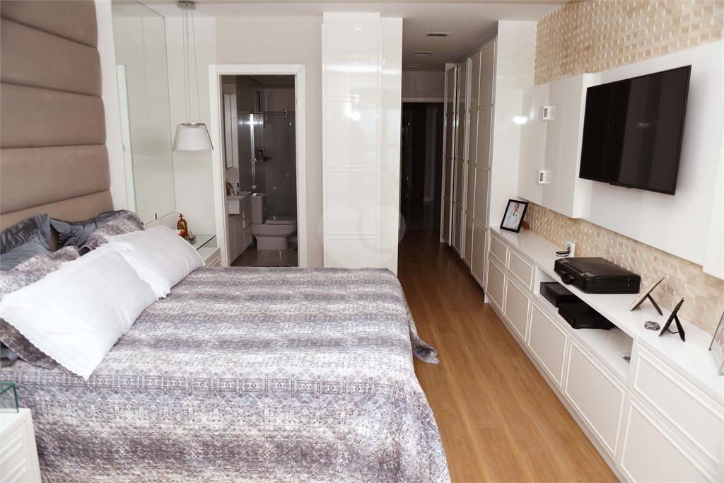 Venda Apartamento Vila Velha Praia Da Costa REO374254 17