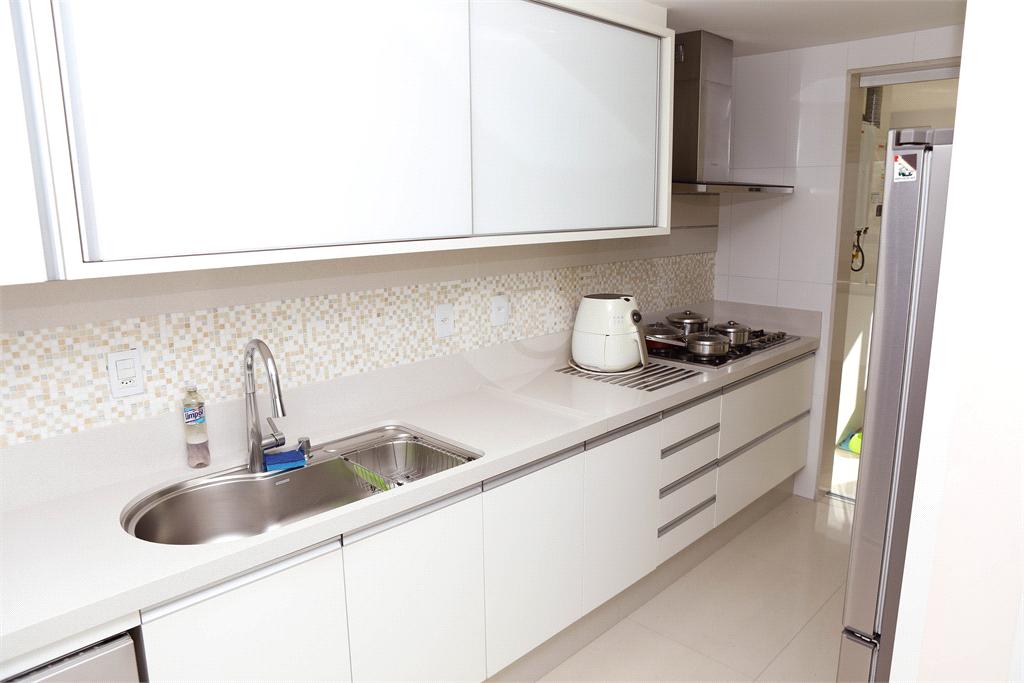 Venda Apartamento Vila Velha Praia Da Costa REO374254 49