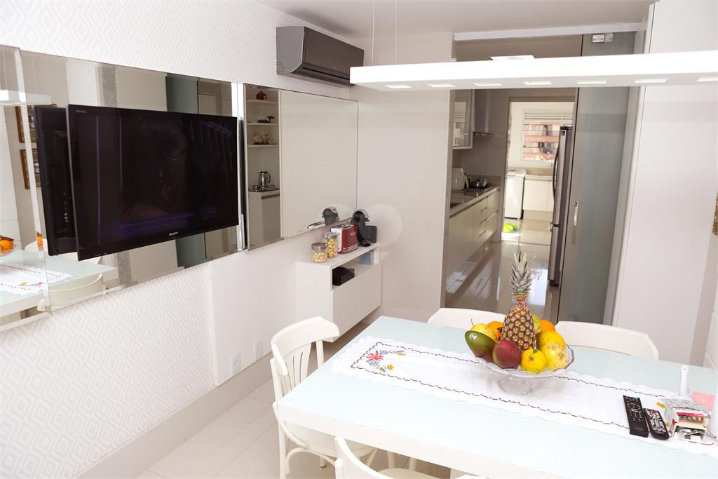 Venda Apartamento Vila Velha Praia Da Costa REO374254 46