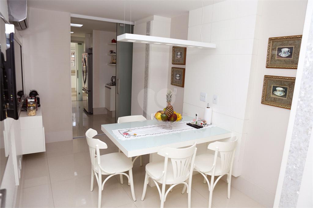 Venda Apartamento Vila Velha Praia Da Costa REO374254 45