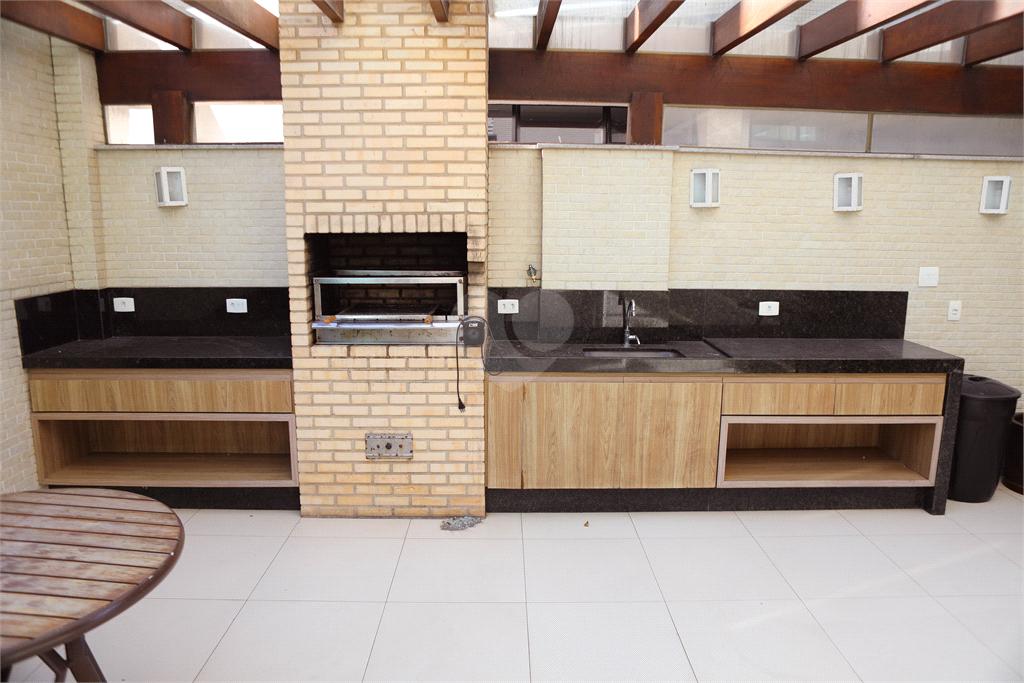 Venda Apartamento Vila Velha Praia Da Costa REO374254 60