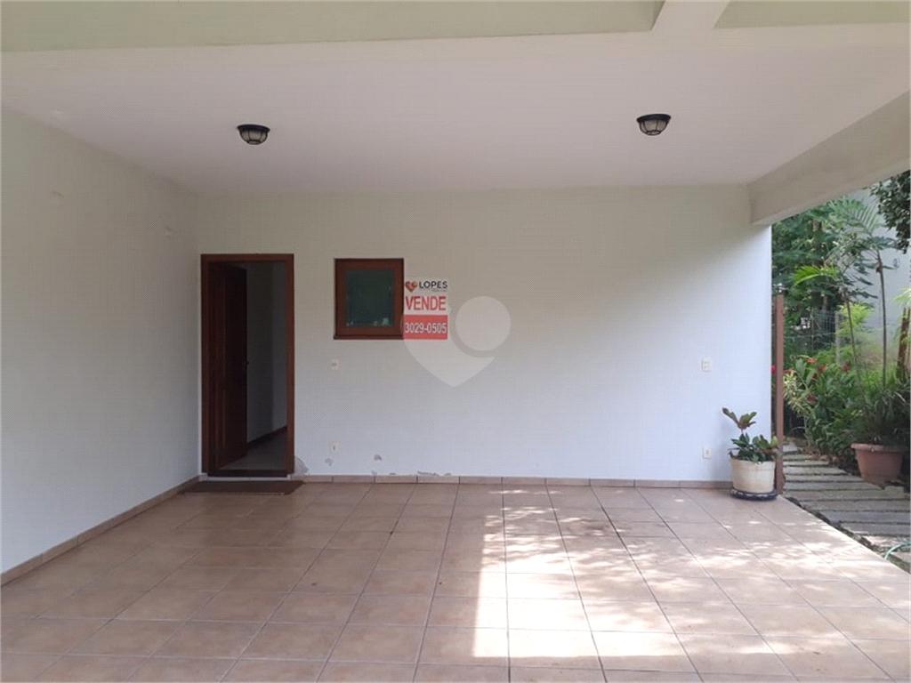 Venda Casa Florianópolis Lagoa Da Conceição REO374323 8