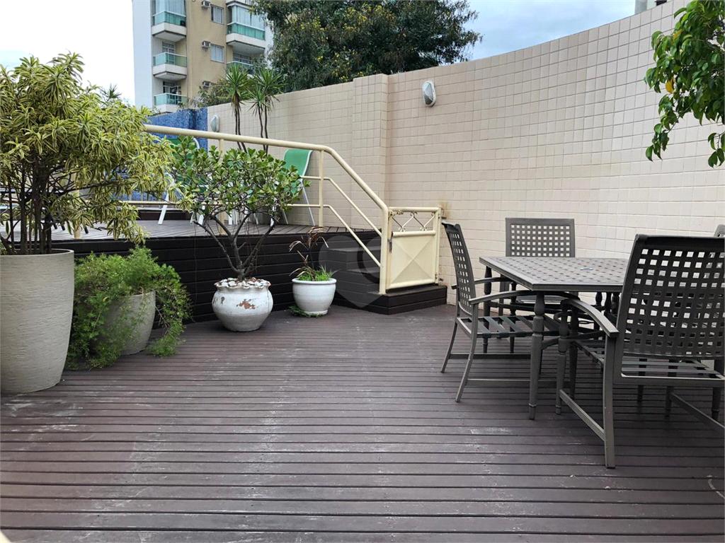 Venda Apartamento Vitória Santa Lúcia REO374380 22