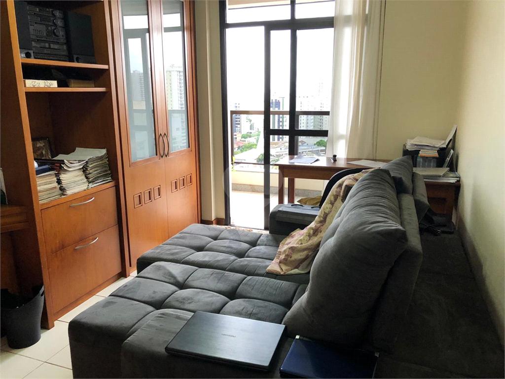 Venda Apartamento Vitória Santa Lúcia REO374380 6