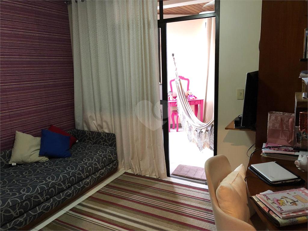 Venda Apartamento Vitória Santa Lúcia REO374380 8