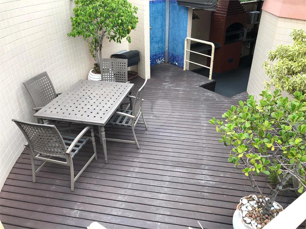 Venda Apartamento Vitória Santa Lúcia REO374380 21
