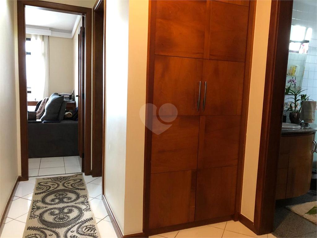 Venda Apartamento Vitória Santa Lúcia REO374380 5