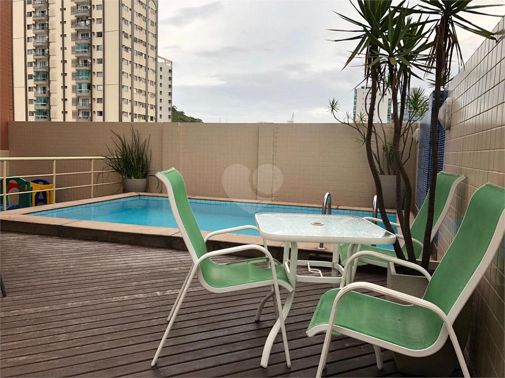 Venda Apartamento Vitória Santa Lúcia REO374380 23