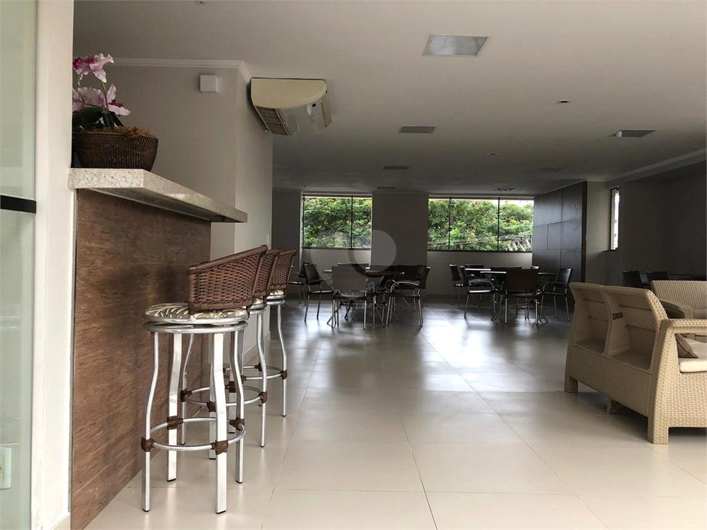 Venda Apartamento Vitória Santa Lúcia REO374380 18