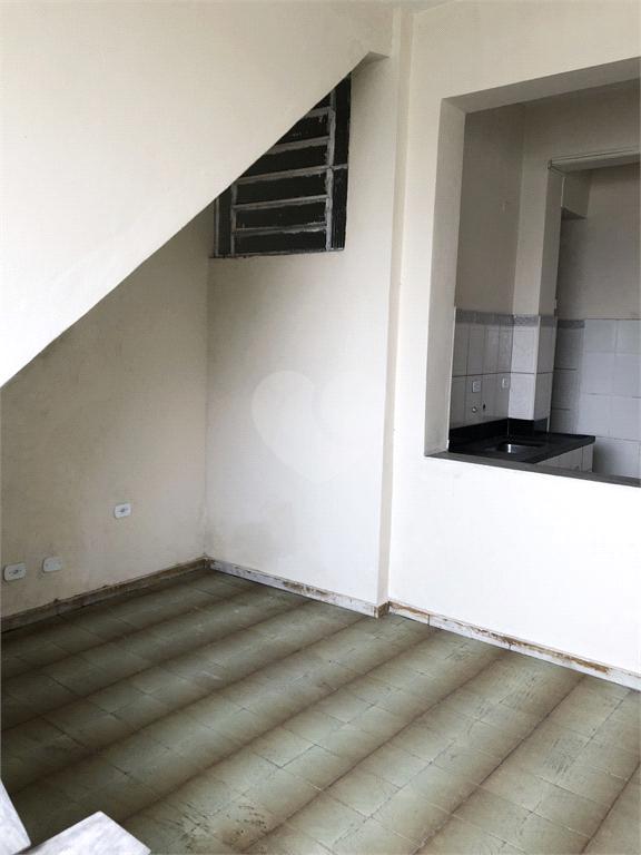 Venda Casa São Bernardo Do Campo Baeta Neves REO374417 17