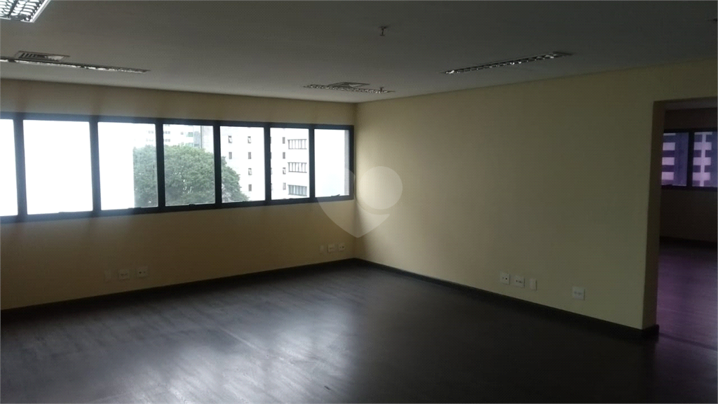 Venda Salas São Paulo Vila Clementino REO374521 8