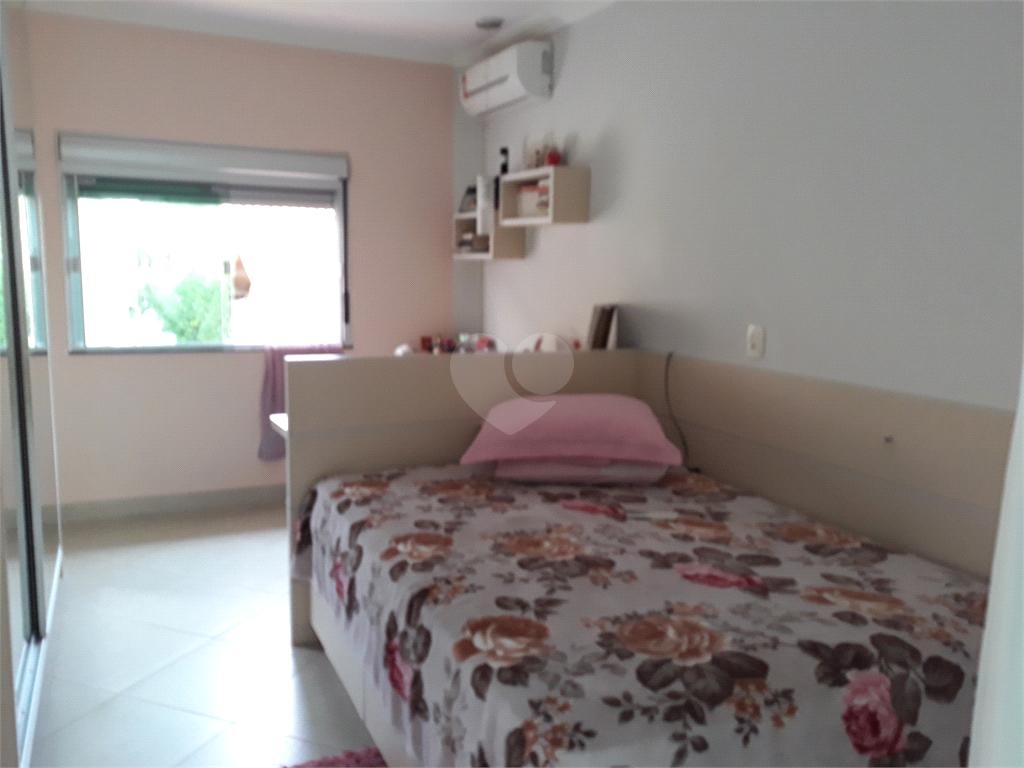 Venda Casa Florianópolis Itacorubi REO374715 21