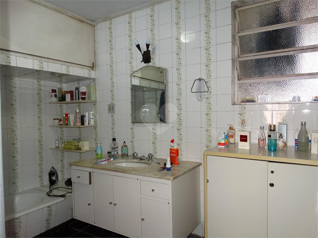 Venda Apartamento São Paulo Pinheiros REO374759 6