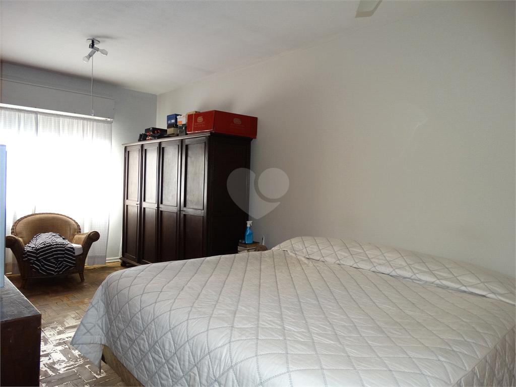 Venda Apartamento São Paulo Pinheiros REO374759 12