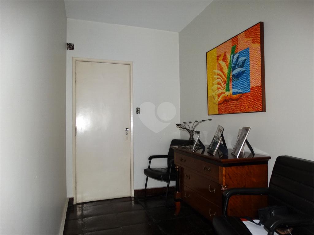 Venda Apartamento São Paulo Pinheiros REO374759 7