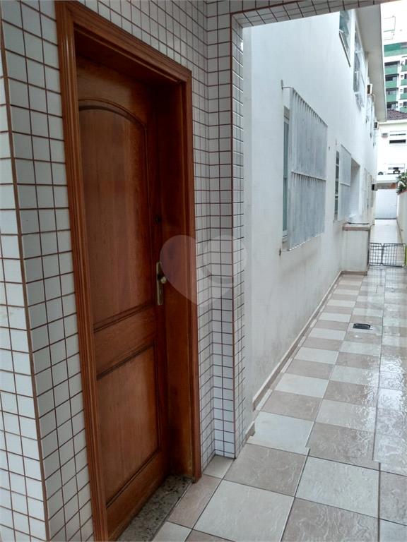 Venda Casa Santos Marapé REO374792 21