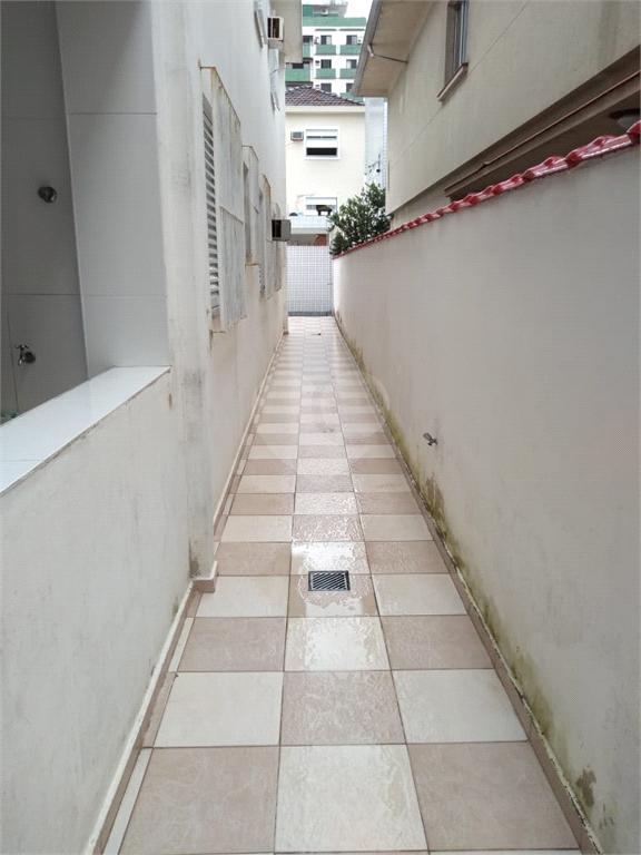 Venda Casa Santos Marapé REO374792 22