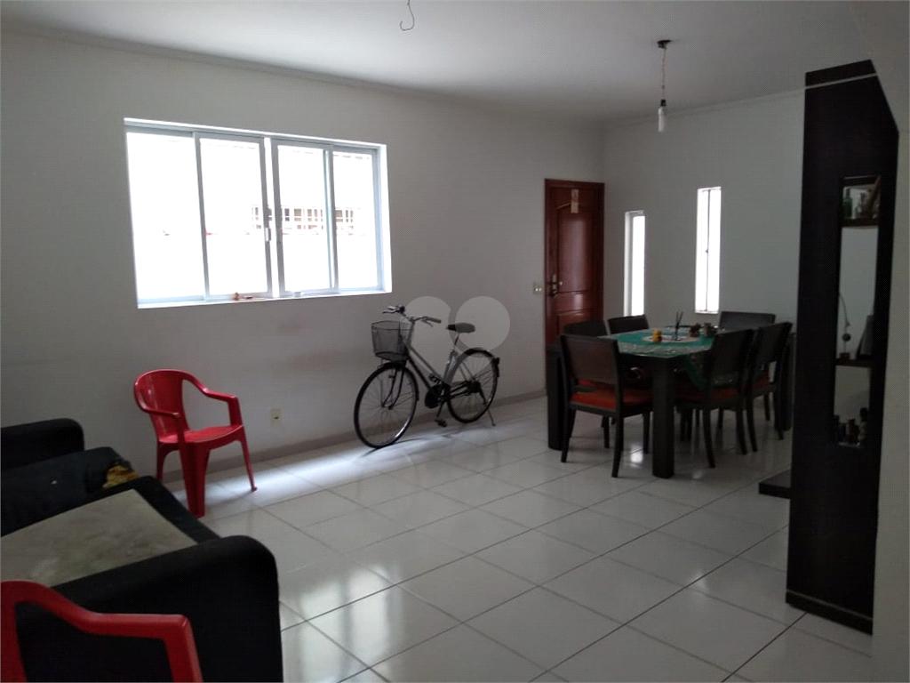 Venda Casa Santos Marapé REO374792 1