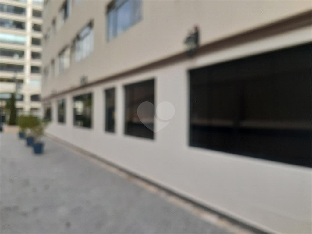 Aluguel Apartamento São Paulo Santana REO374800 93