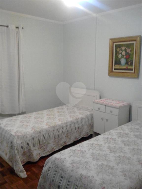 Aluguel Apartamento São Paulo Santana REO374800 25