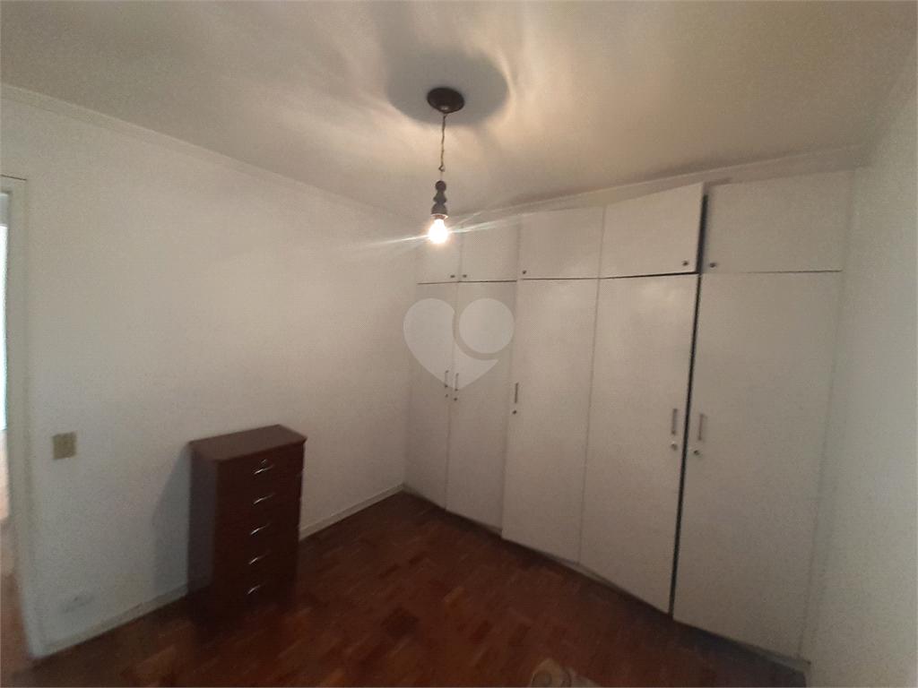 Aluguel Apartamento São Paulo Santana REO374800 73