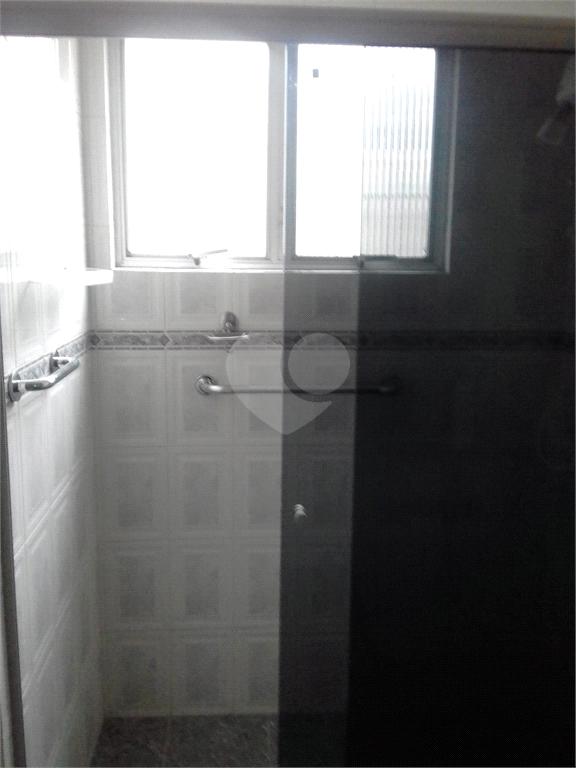 Aluguel Apartamento São Paulo Santana REO374800 19