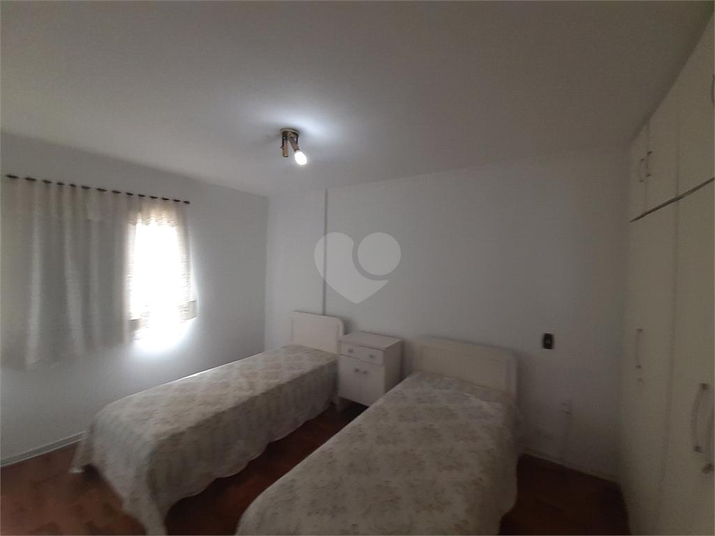 Aluguel Apartamento São Paulo Santana REO374800 70