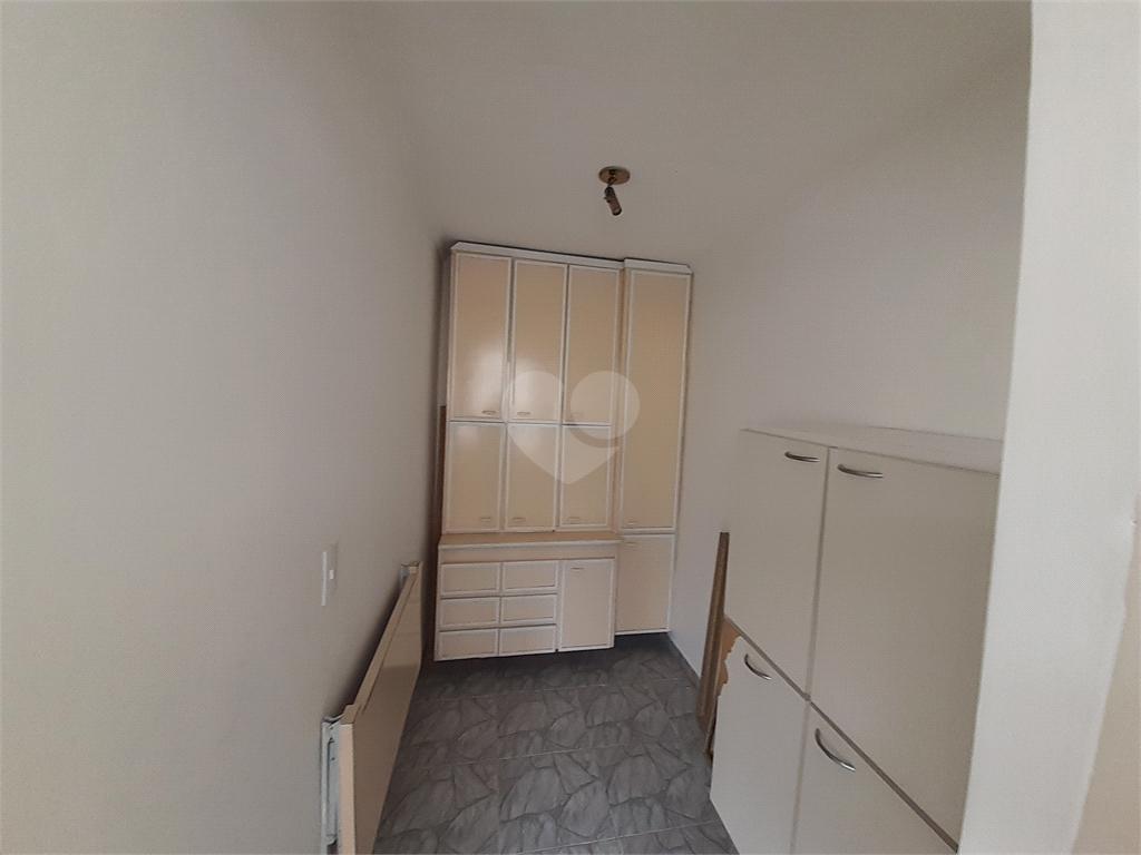 Aluguel Apartamento São Paulo Santana REO374800 62