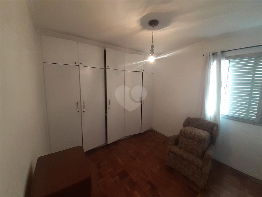 Aluguel Apartamento São Paulo Santana REO374800 72