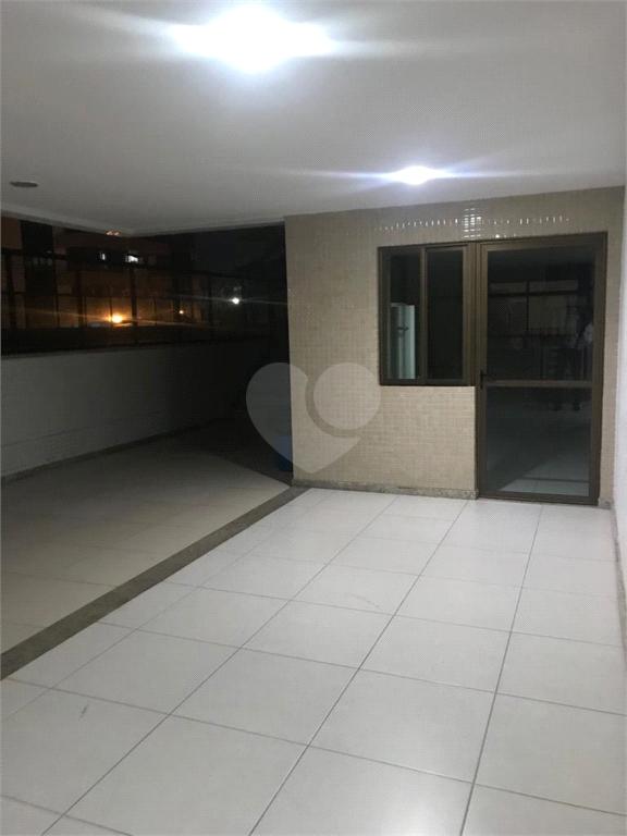 Venda Apartamento Salvador Pituba REO375079 23
