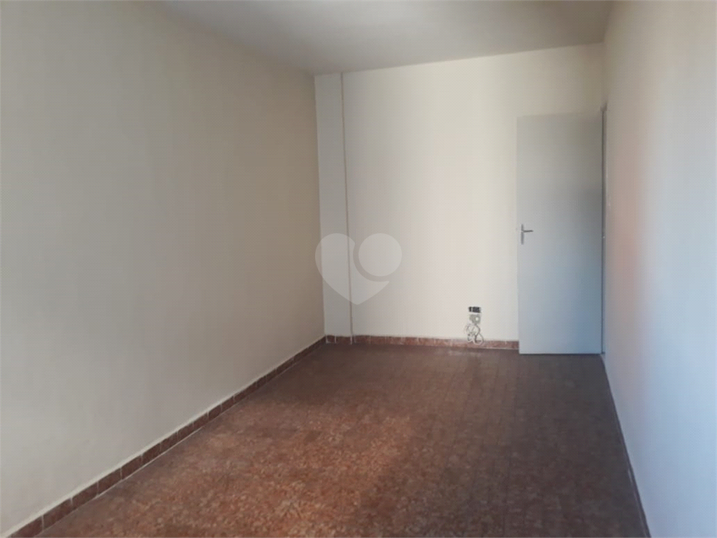 Aluguel Apartamento São Vicente Centro REO375148 6